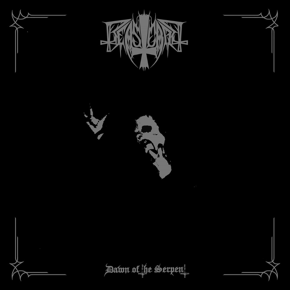 Review for Beastcraft - Dawn of the Serpent
