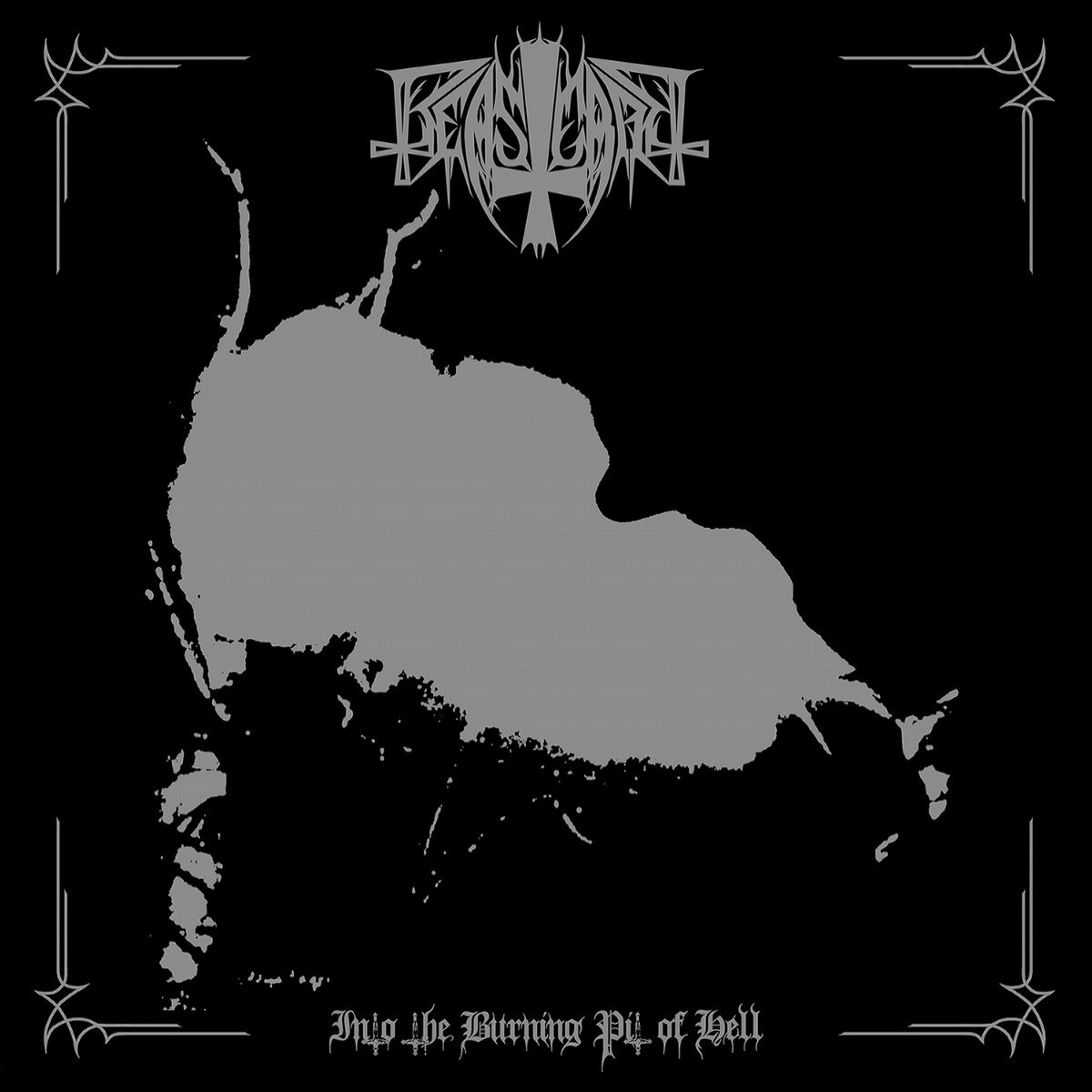 Review for Beastcraft - Into the Burning Pit of Hell