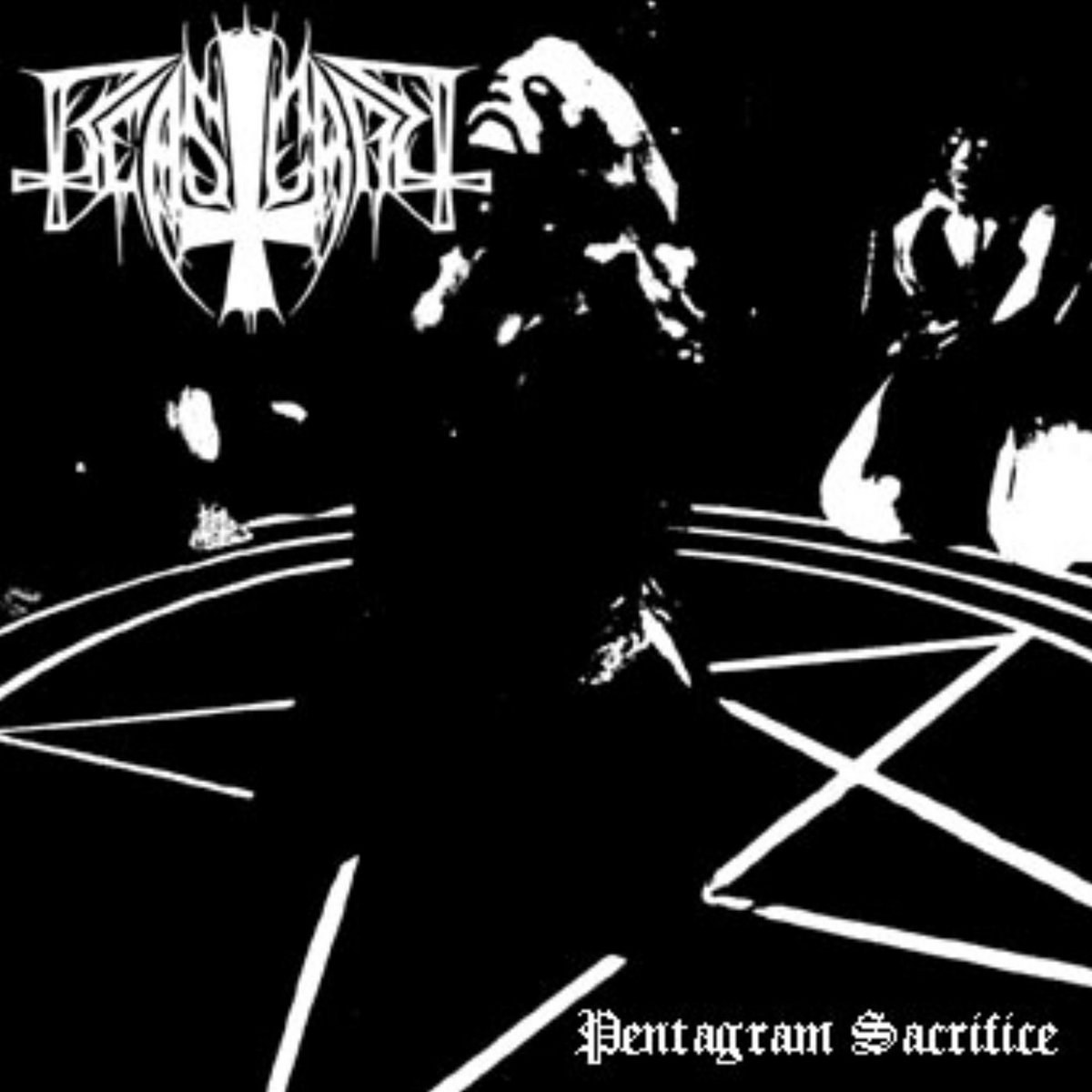 Review for Beastcraft - Pentagram Sacrifice