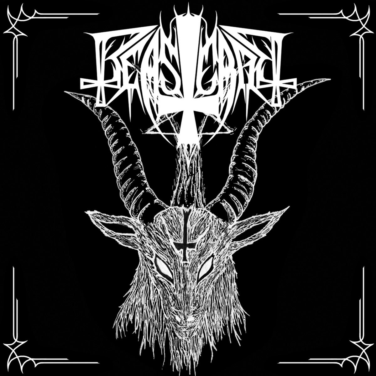 Review for Beastcraft - Sacrilegious Epitaph of the Deathspawned Legacy