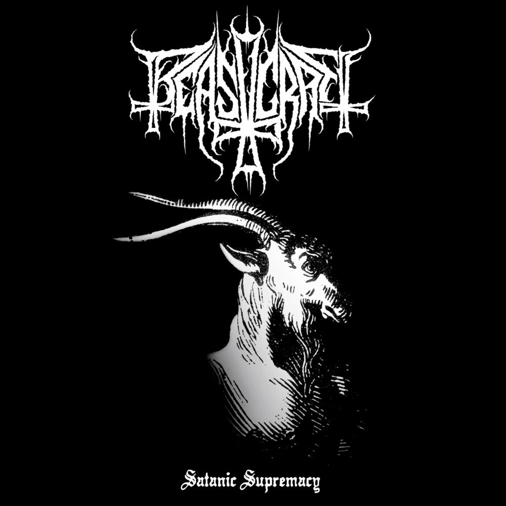 Review for Beastcraft - Satanic Supremacy
