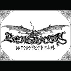 Review for Beastiality - Demons from Niflhel