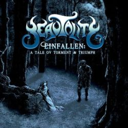 Review for Beautality - Einfallen: A Tale ov Torment & Triumph
