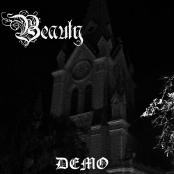 Reviews for Beauty - Demo