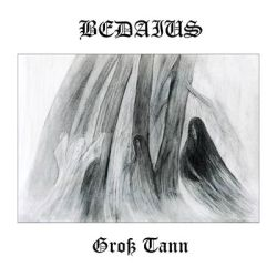 Review for Bedaius - Groß Tann