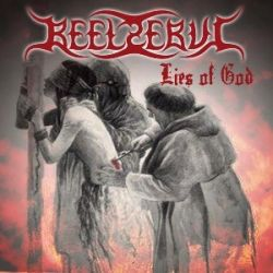 Review for Beelzebul - Lies of God