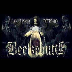 Review for Beelzebuth - Fanatismo Extremo