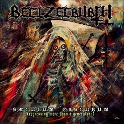 Review for Beelzeebubth - Sæculum Obscurum