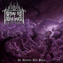 Before the Black Gates - An Ancient Evil Rises