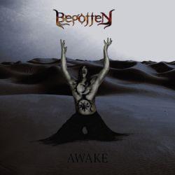 Review for Begotten (LVA) - Awake