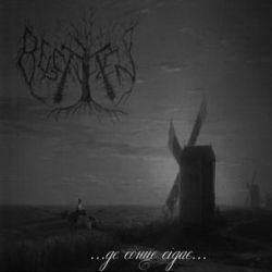 Review for Begotten (UKR) - Where the Sun Goes Down
