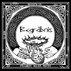 Review for Begräbnis - Begräbnis