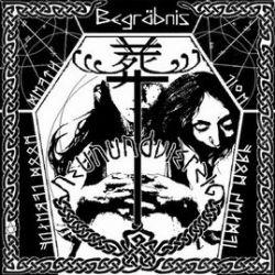 Review for Begräbnis - Neunundvierzig
