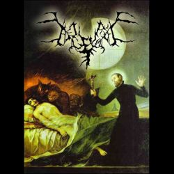 Review for Begrime Exemious - Demo 2006