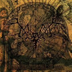 Review for Begrime Exemious - Impending Funeral of Man