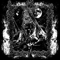 Begrime Exemious - Primeval Satellite