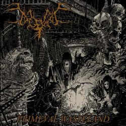 Review for Begrime Exemious - Primeval Wasteland