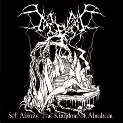Review for Begrime Exemious - Set Ablaze the Kingdom of Abraham