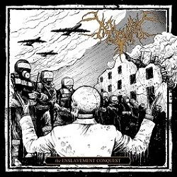 Review for Begrime Exemious - The Enslavement Conquest
