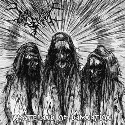 Review for Begrime Exemious - Wasteland of Damnation