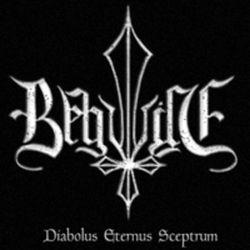 Review for Beguile - Diabolus Eternus Sceptrum