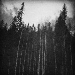 Behead Lucifer - Carpathian Circles