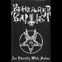 Review for Beheaded Baptist - An Eternity with Satan