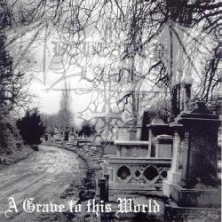 Review for Beheaded Lamb - A Grave to This World
