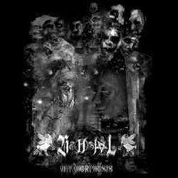 Review for Behelal - Metamorphosis