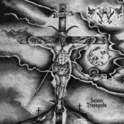 Reviews for Behelal - Satanic Propaganda