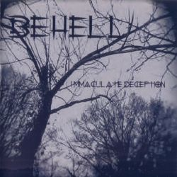 Review for Behell - Immaculate Deception