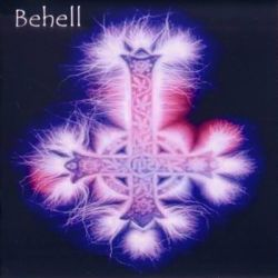 Review for Behell - Wintermass Battleclash