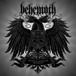 Review for Behemoth - Abyssus Abyssum Invocat