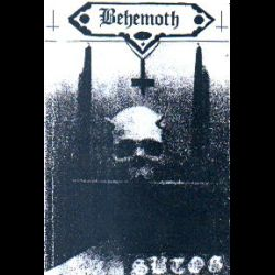 Review for Behemoth (BRA) - S.B.T.O.G.