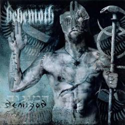 Review for Behemoth - Demigod