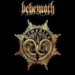 Review for Behemoth - Demonica