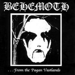 Review for Behemoth - ...From the Pagan Vastlands
