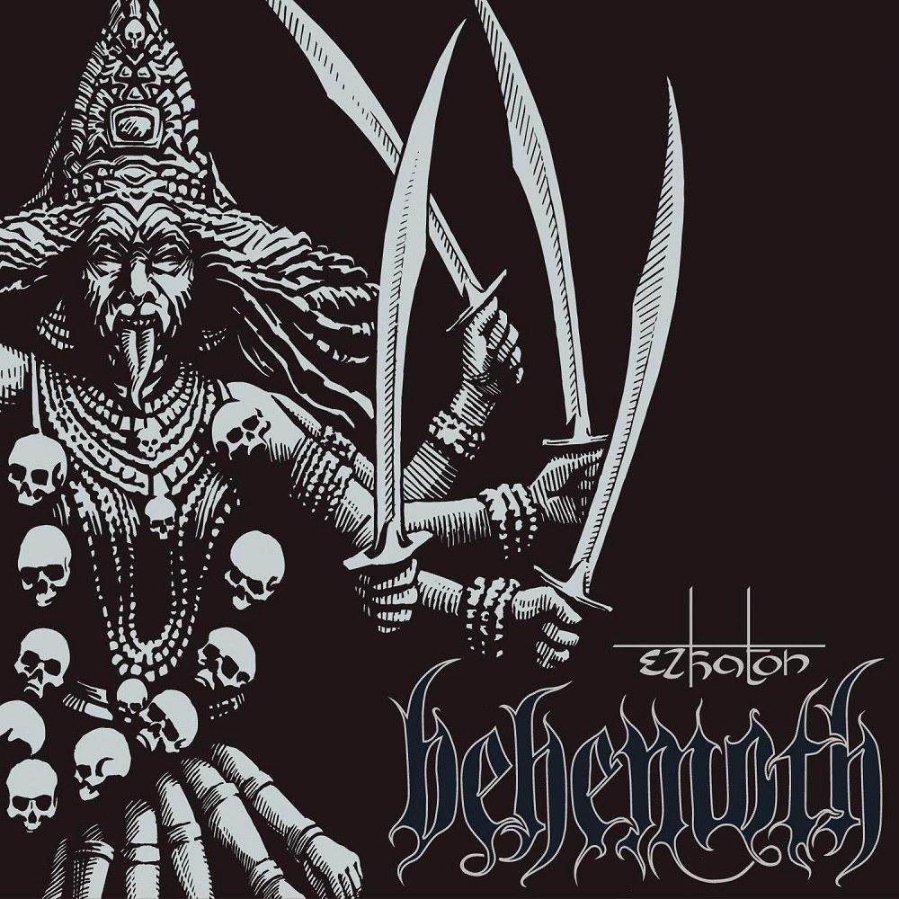 Review for Behemoth (POL) - Ezkaton