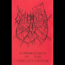 Behemoth (SGP) - Remembrance of the Crucification