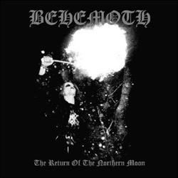 Review for Behemoth - The Return of the Northern Moon