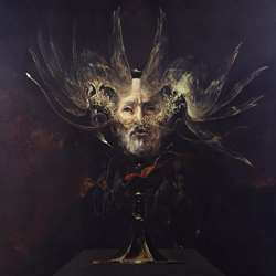 Review for Behemoth - The Satanist