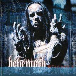 Review for Behemoth - Thelema.6