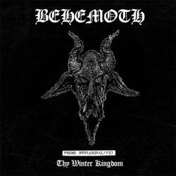 Review for Behemoth - Thy Winter Kingdom