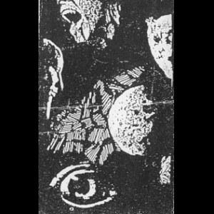 Reviews for Beherit - Demonomancy