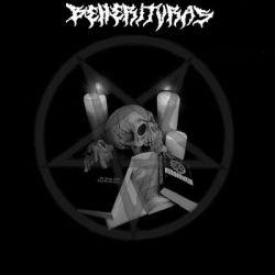 Review for Beheritvras - Demo I