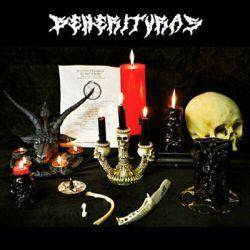 Review for Beheritvras - Goat Worshipping Blasphemic Metal