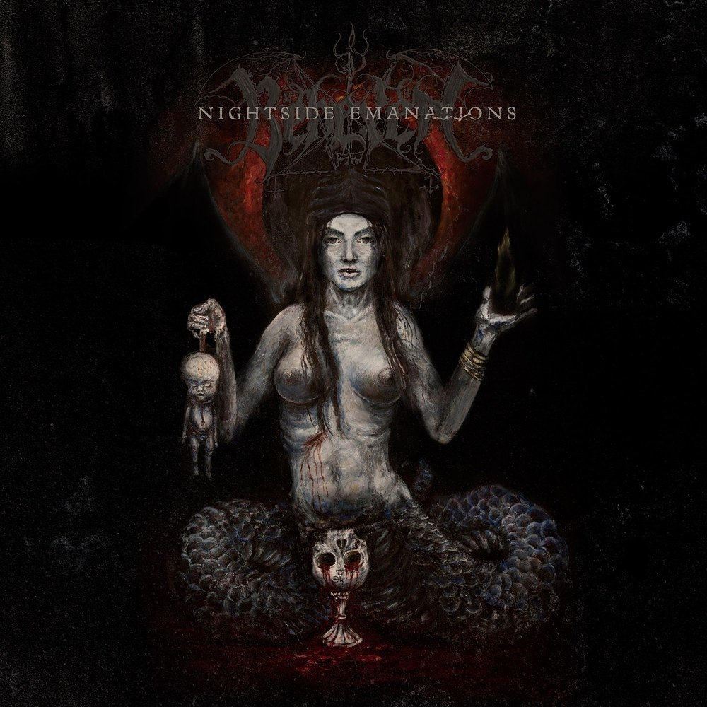 Review for Behexen - Nightside Emanations