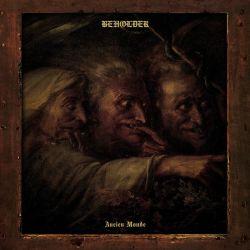 Beholder (CAN) - Ancien Monde