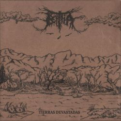 Review for Behtria - Tierras Devastadas