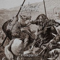 Review for Beithíoch - Conquest